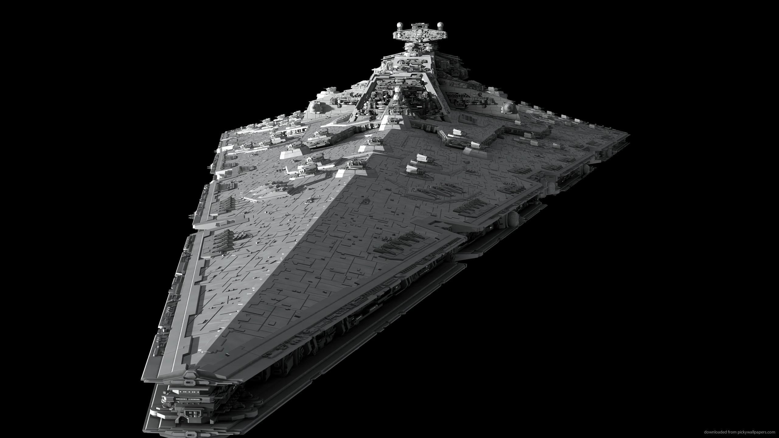 Star Destroyer 845703