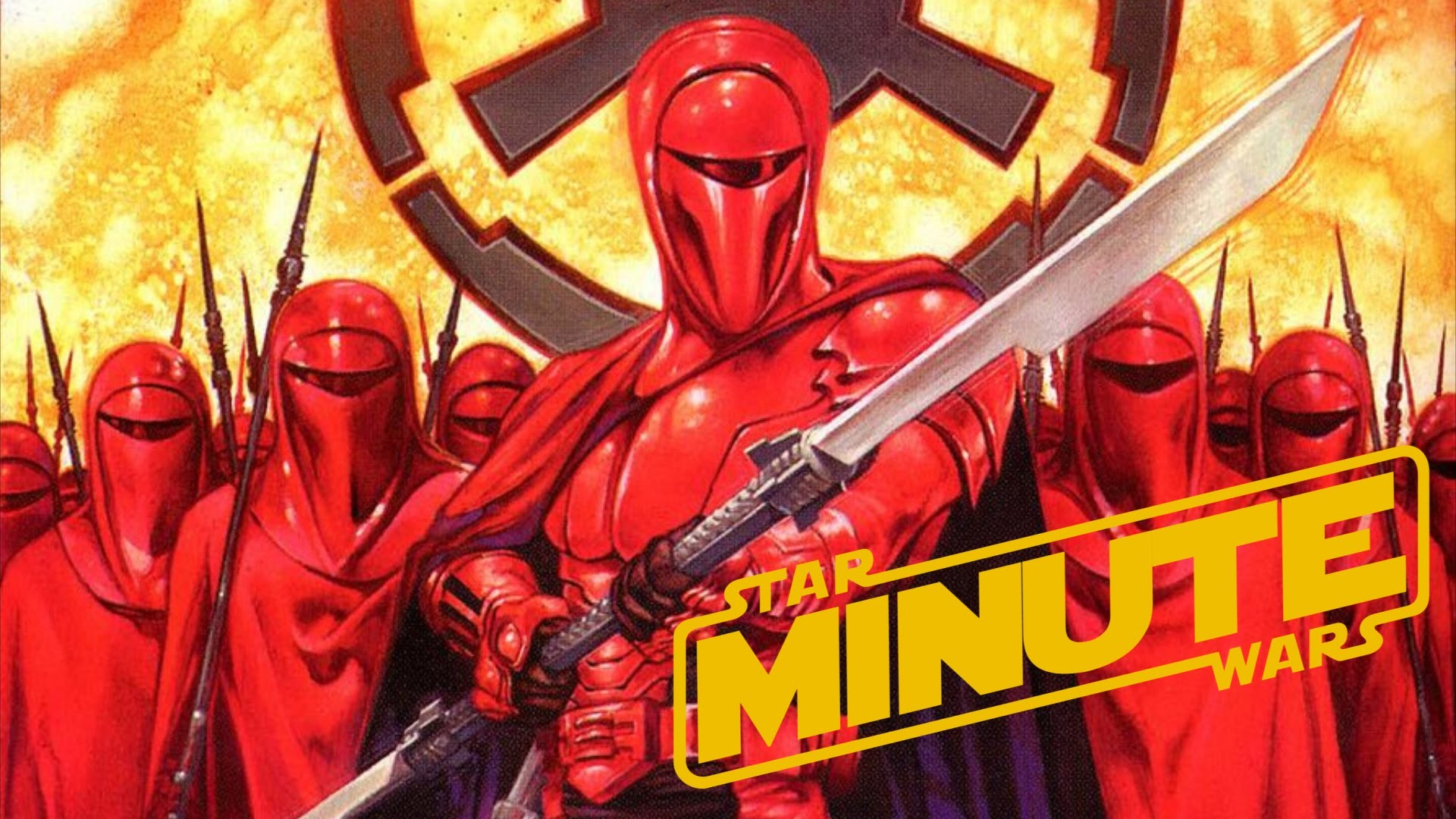 Star Wars Imperial Guard Pictures to Pin on Pinterest – PinsDaddy