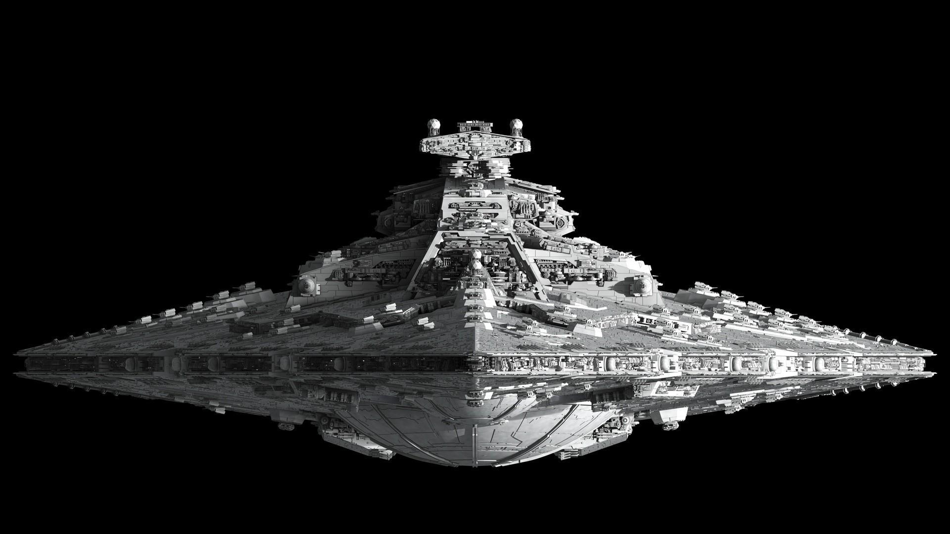 Star Wars, Star Destroyer Wallpapers HD / Desktop and Mobile Backgrounds
