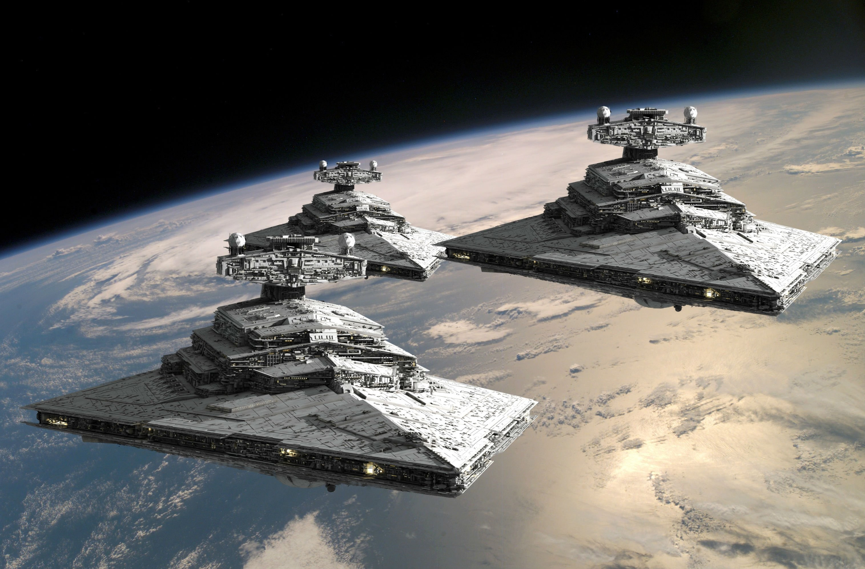 Download Original Size. ,. HD Star Destroyers Ooooo do I have …