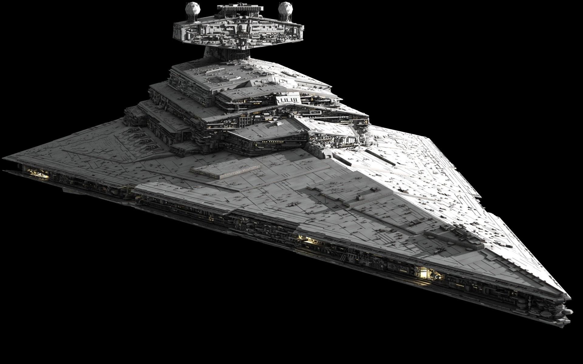 Star Destroyer 575112