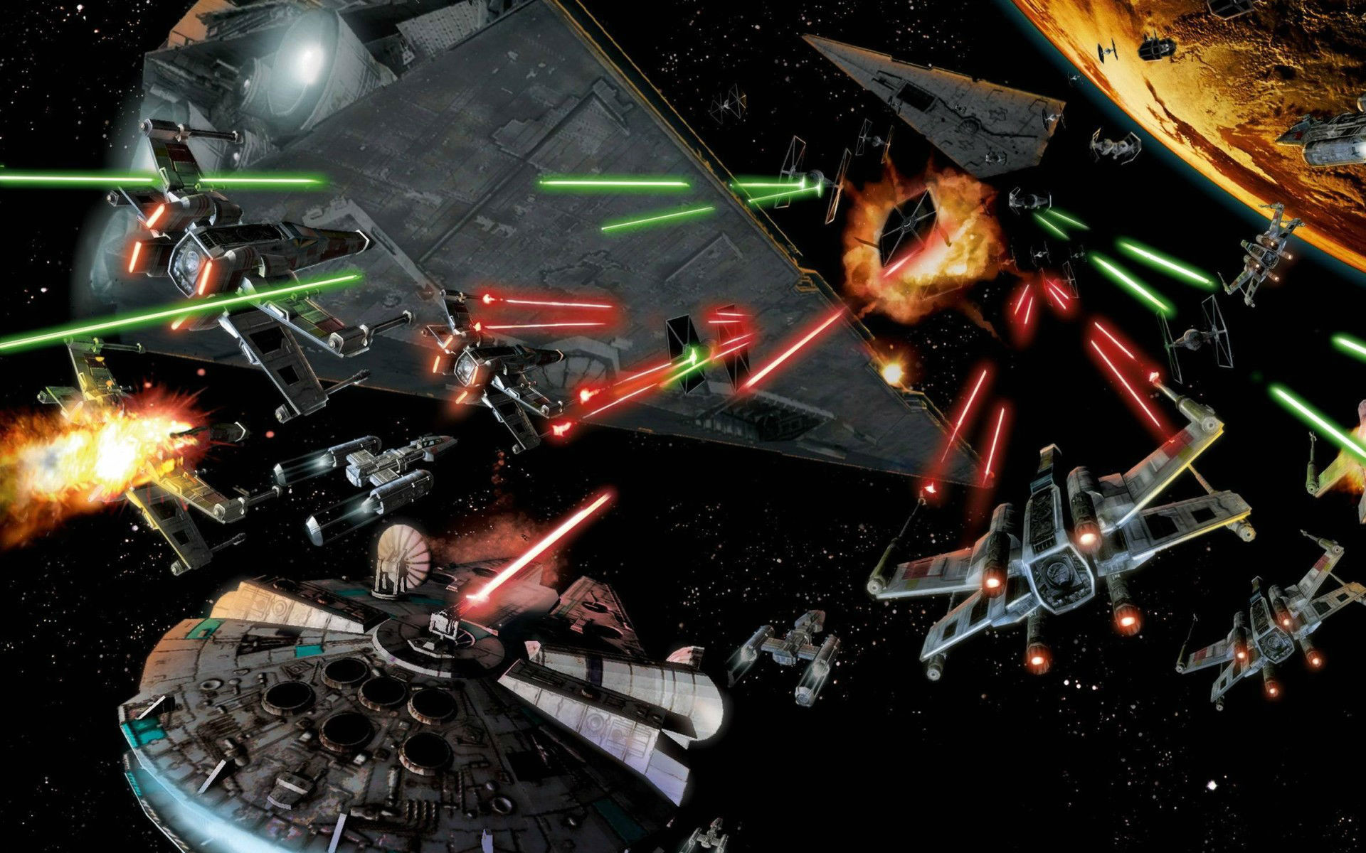 370 best Star Wars images on Pinterest   Star wars art, Star wars stuff and  Star trek