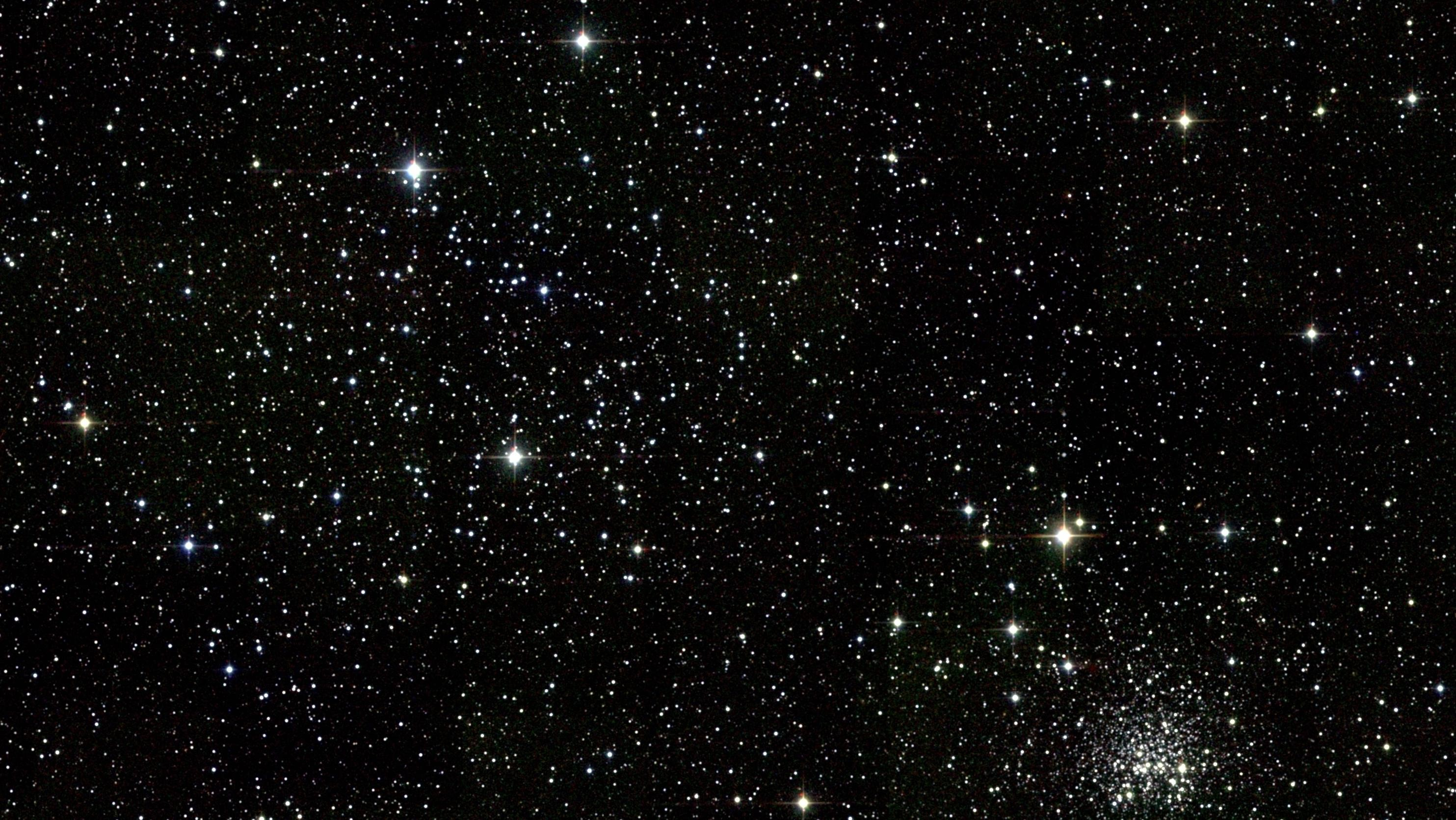 stars and planets photo img331 JPG