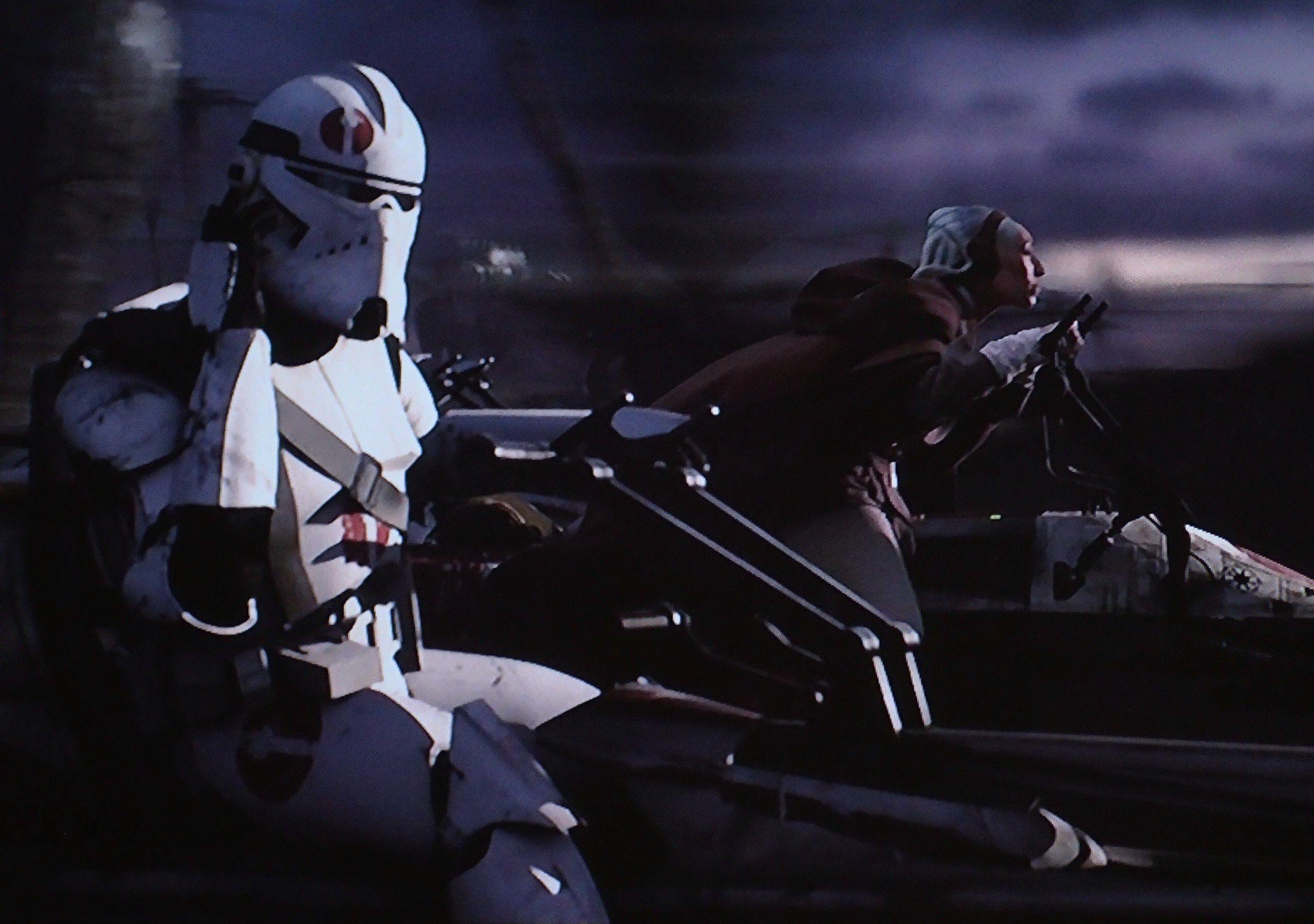 Star Wars Space Ship Wallpaper » WallDevil – Best free HD desktop .