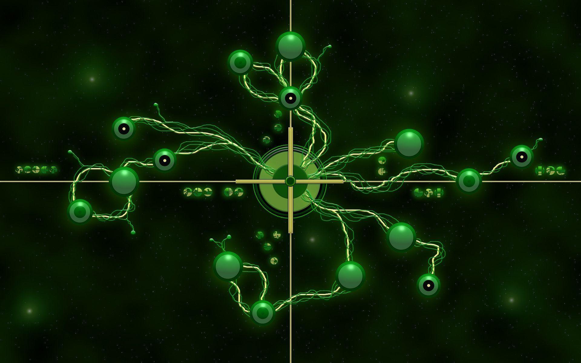 wallpaper.wiki-Borg-Star-Trek-Widescreen-Wallpaper-PIC-