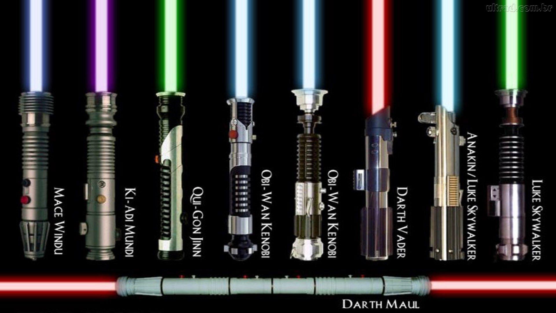 Star Wars Lightsaber, All Lightsabers, Custom Lightsabers, Lightsaber .