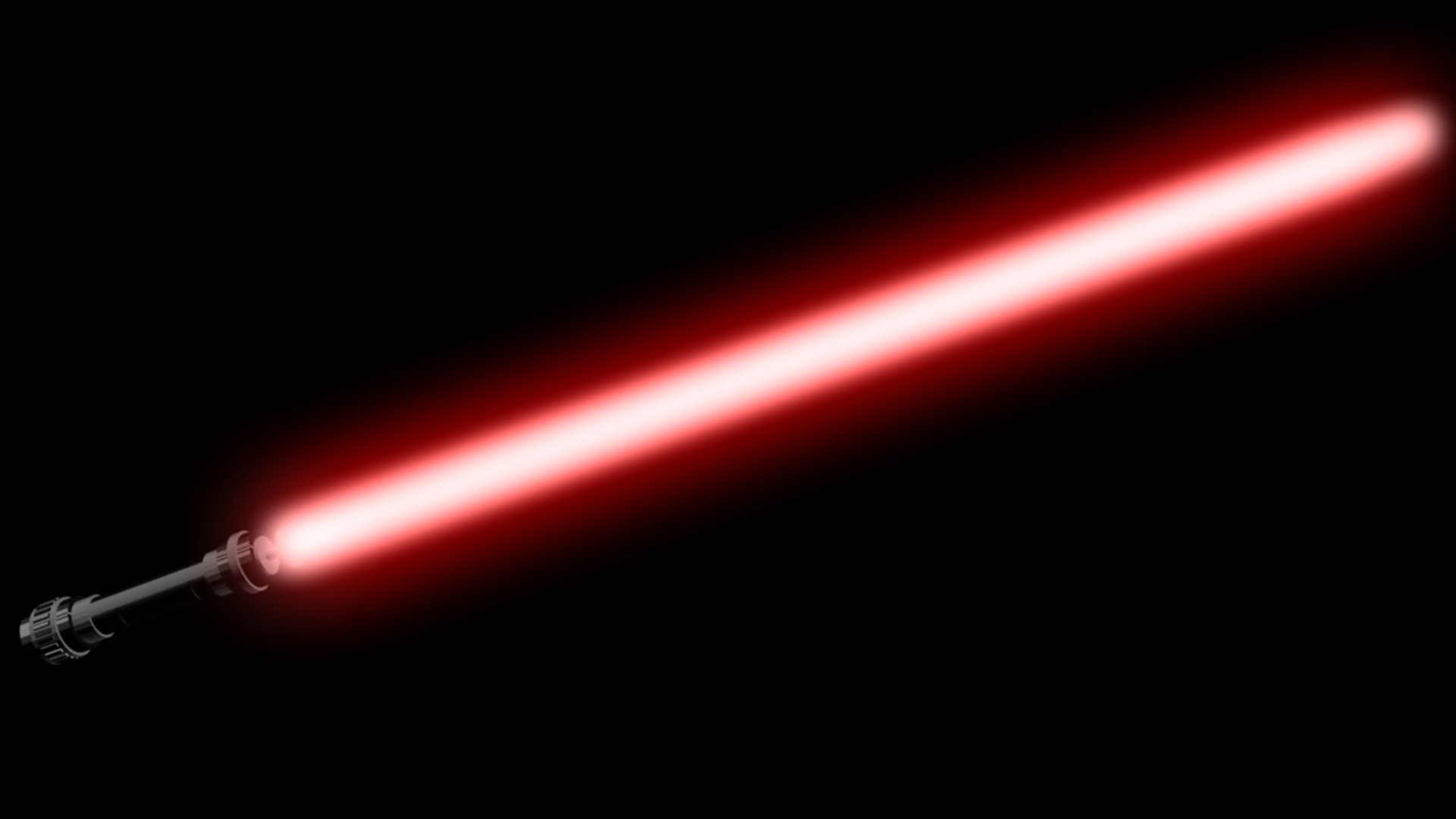 Lightsaber Wallpaper 3d lightsaber by xxmadrockxx