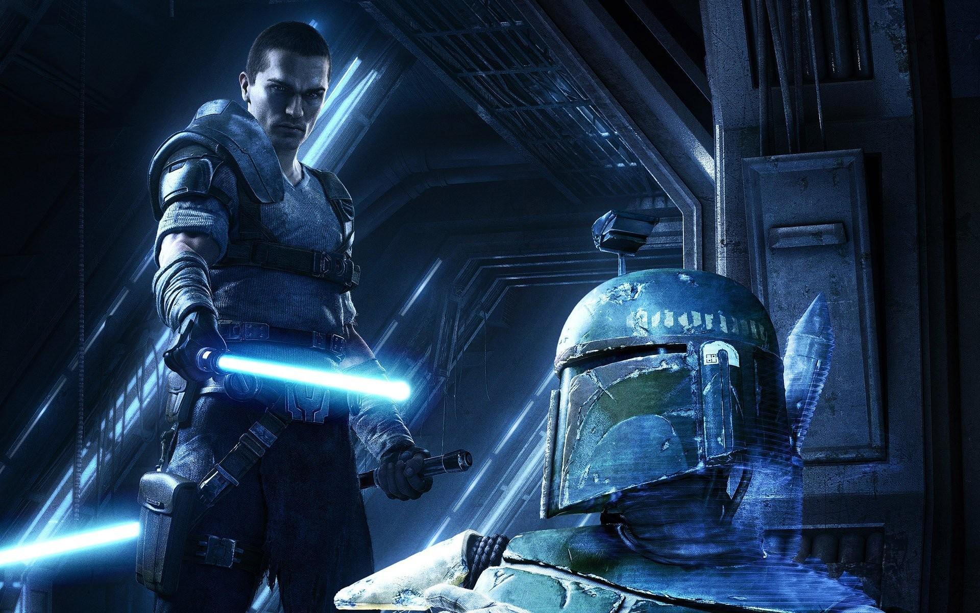star wars the force unleashed 2 lightsaber star wars