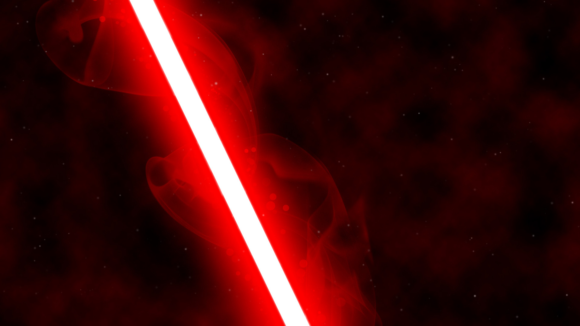 52 <b>Red Saber HD Wallpapers</b> | Backgrounds – <