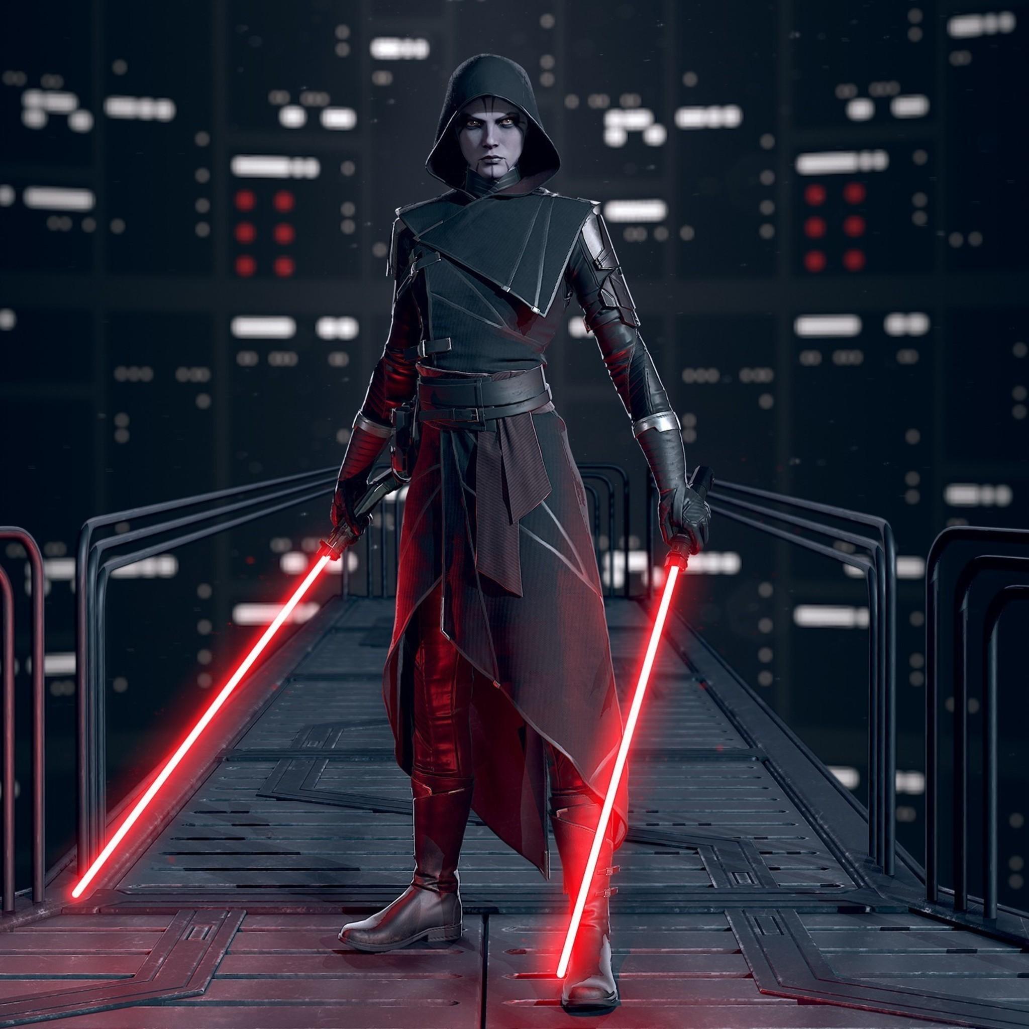 star-wars-lightsaber-art.jpg