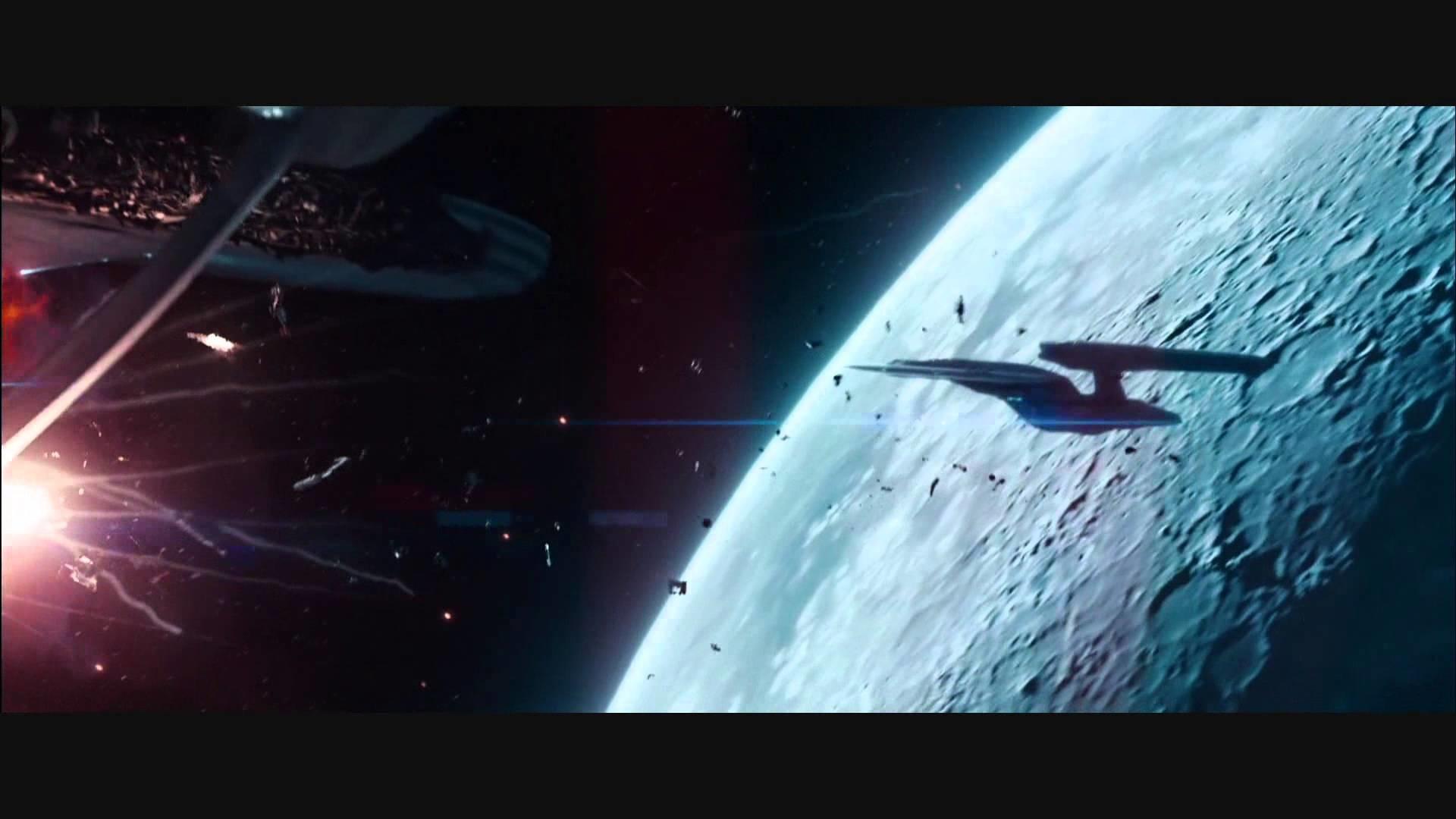 Beastie Boys Sabotage Star Trek Beyond Trailer Song YouTube 1366 .