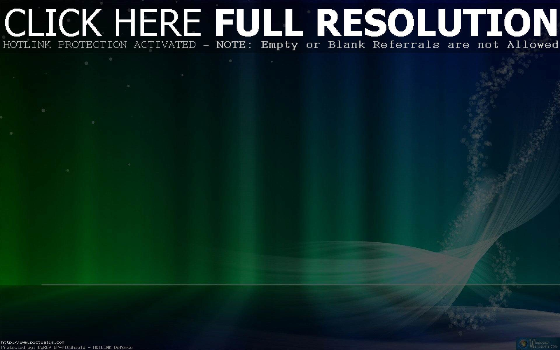 + ideas about Live Wallpaper For Pc on Pinterest Wallpaper 1920×1200 Live  Wallpapers For