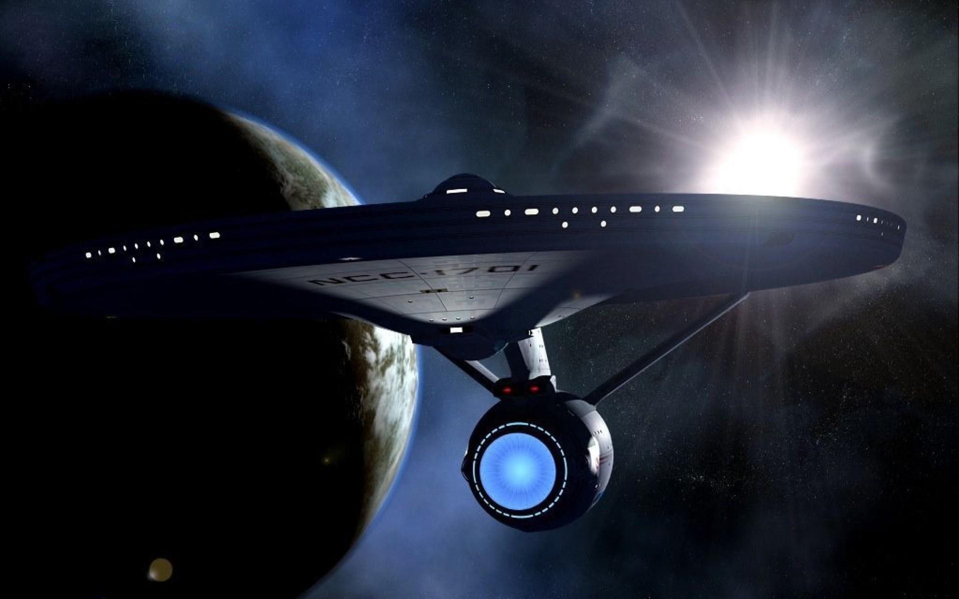 Star Trek Online Wallpapers, Wallpapers & Pictures .