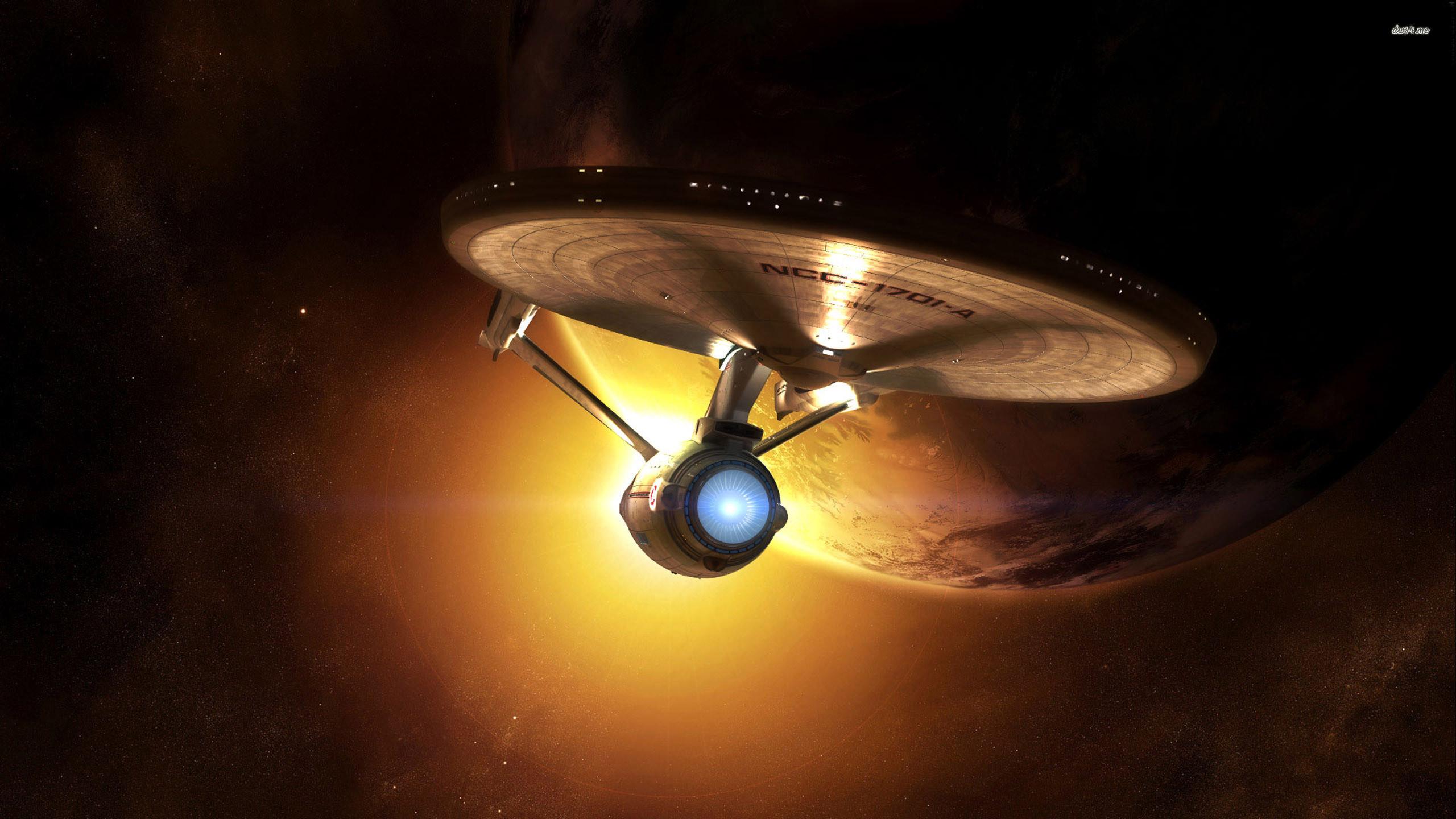 Star Trek Wallpapers Android Download