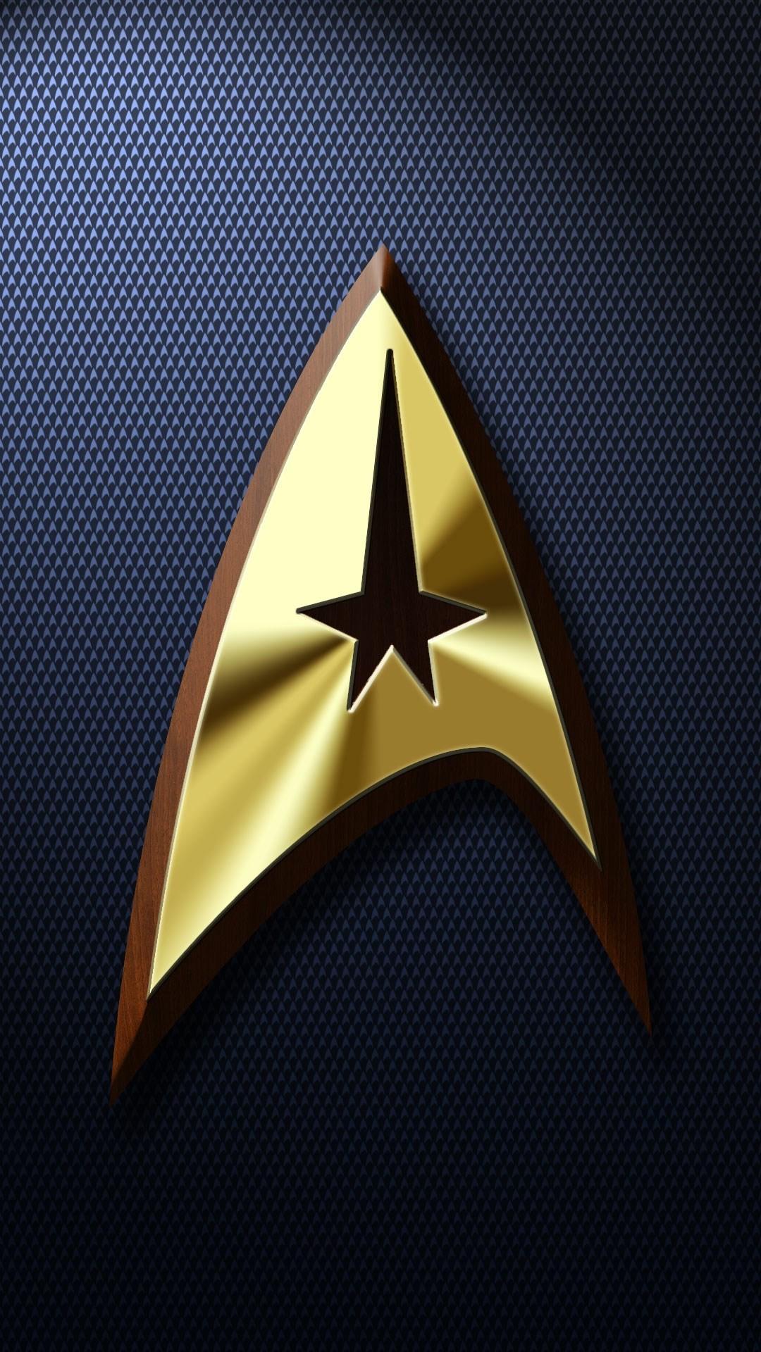 star trek phone wallpaper …