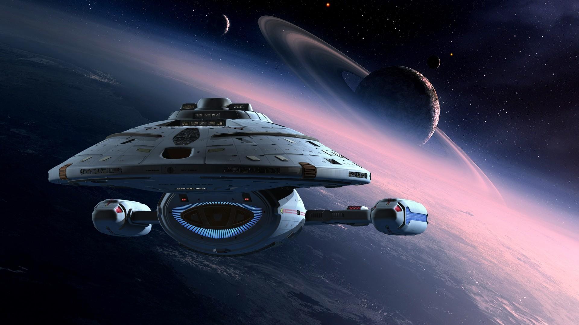 USS Centaur (Star Trek) [1920×1080] Need #iPhone #6S #Plus #Wallpaper/  #Background for #IPhone6SPlus? Follow iPhone 6S Plus 3Wallpapers/  #Backgroun…