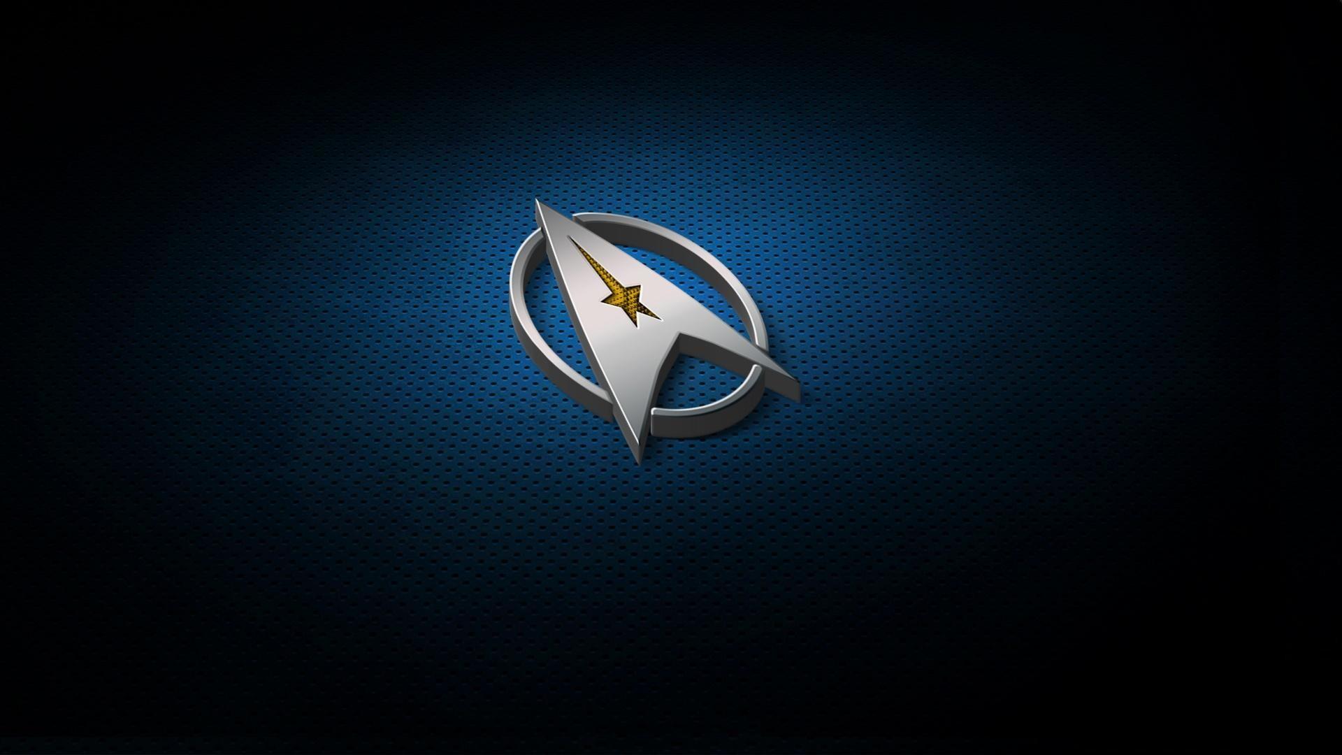 Free-download-logo-star-trek-wallpapers