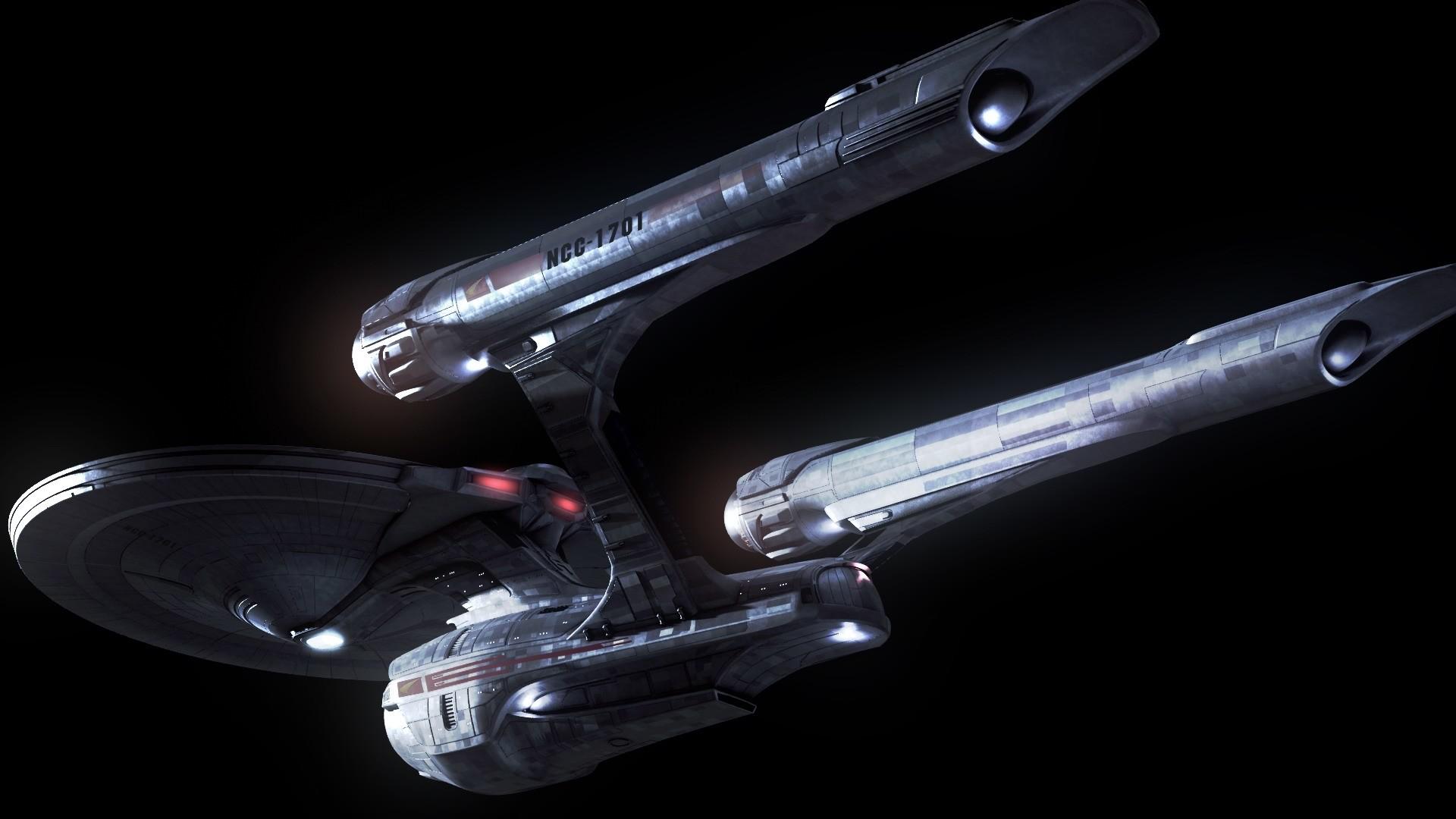 49b7f40cfe07cf940374b66ecd66ba5e.jpg (1920×1080)   Favorite things    Pinterest   Star trek, Trek and Star trek ships