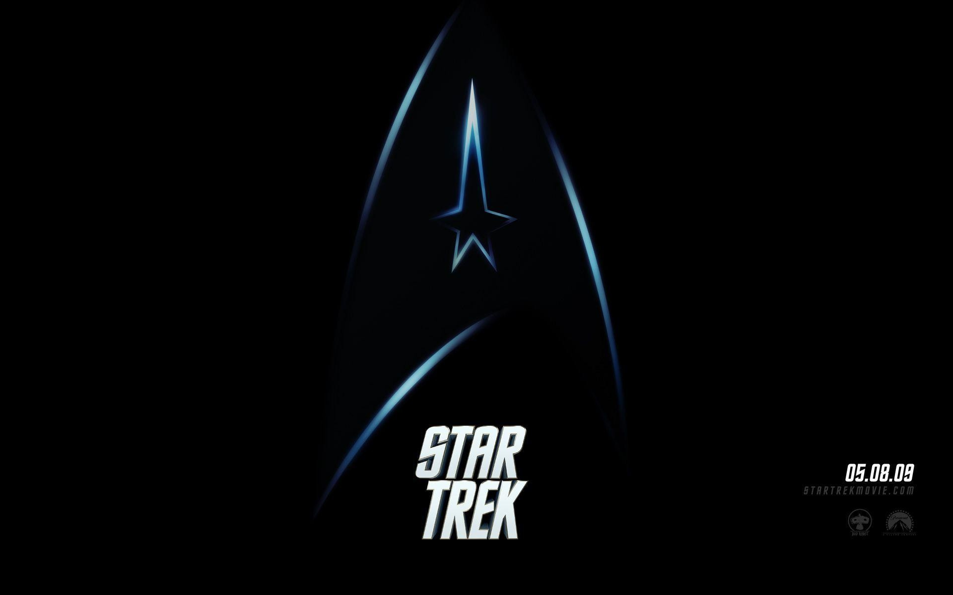 Star Trek Wallpapers – Full HD wallpaper search – page 25