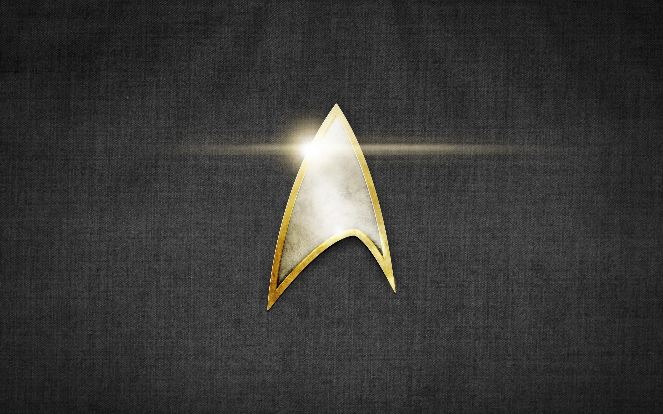 … Star Trek (12) …