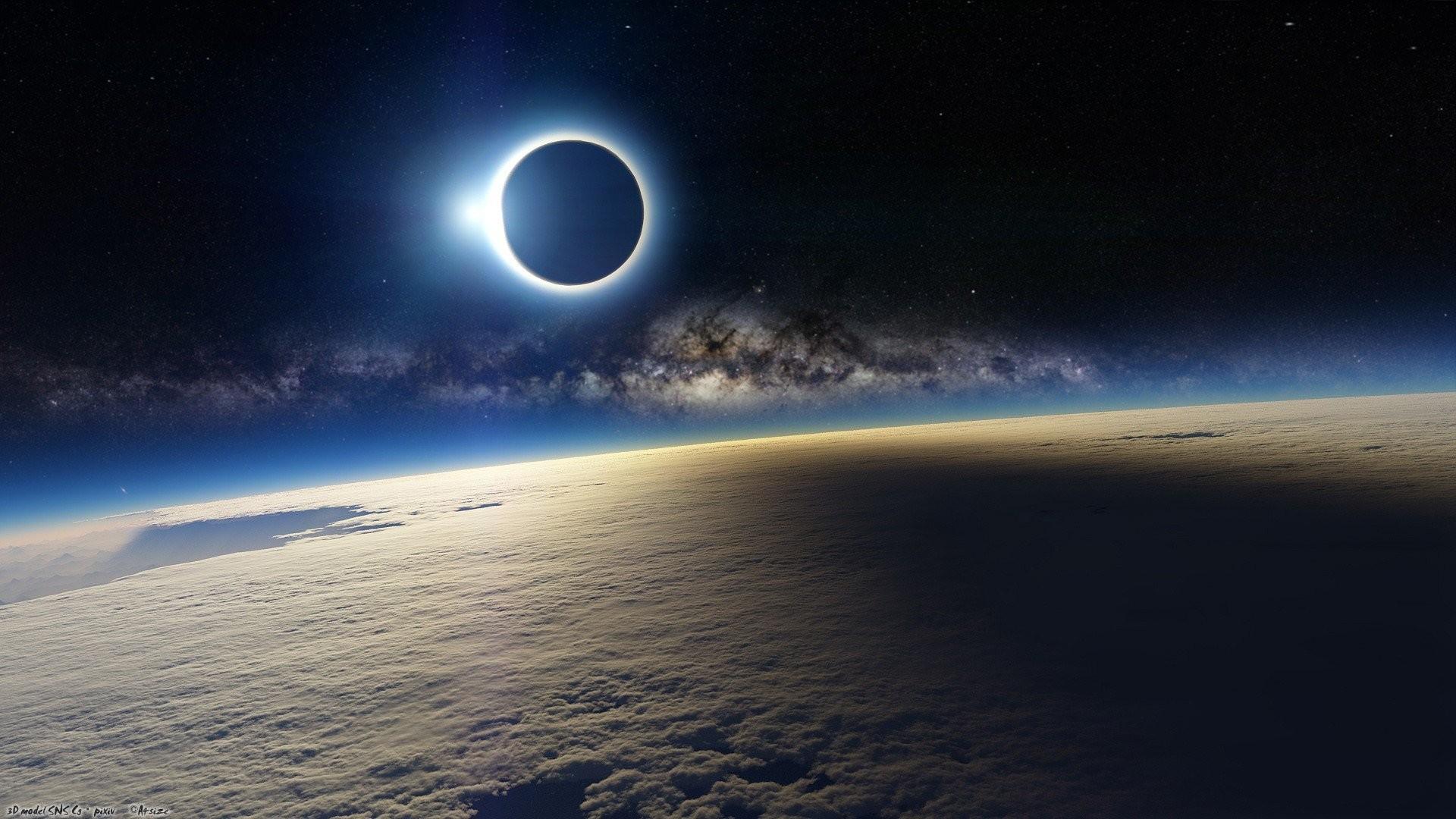 Skip to content  solar_eclipse_april_2014_antarctica_australia_indonesia_93004_1920x1080