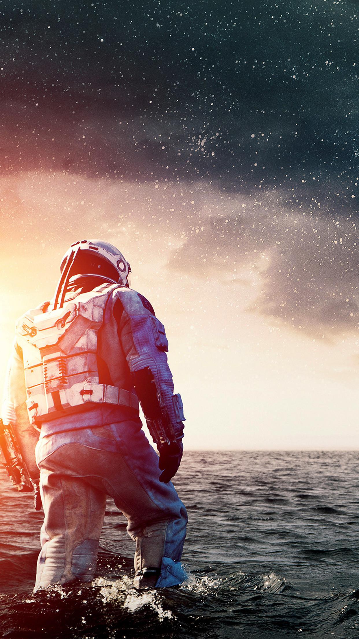 interstellar-wide-space-film-movie-art-34-iphone6-