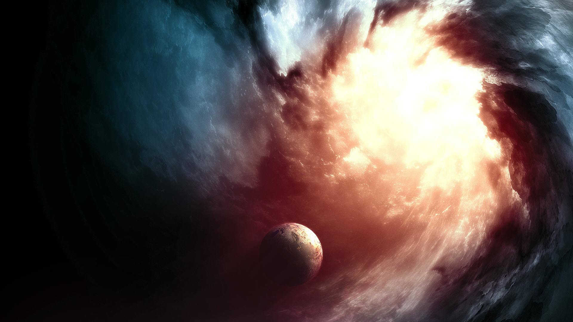 … black hole wallpapers high quality download free …