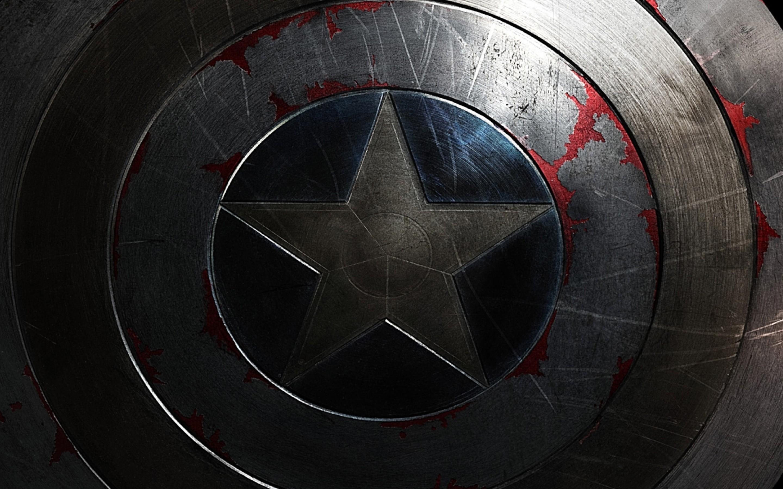 … Captain America HD Wallpapers 1080p