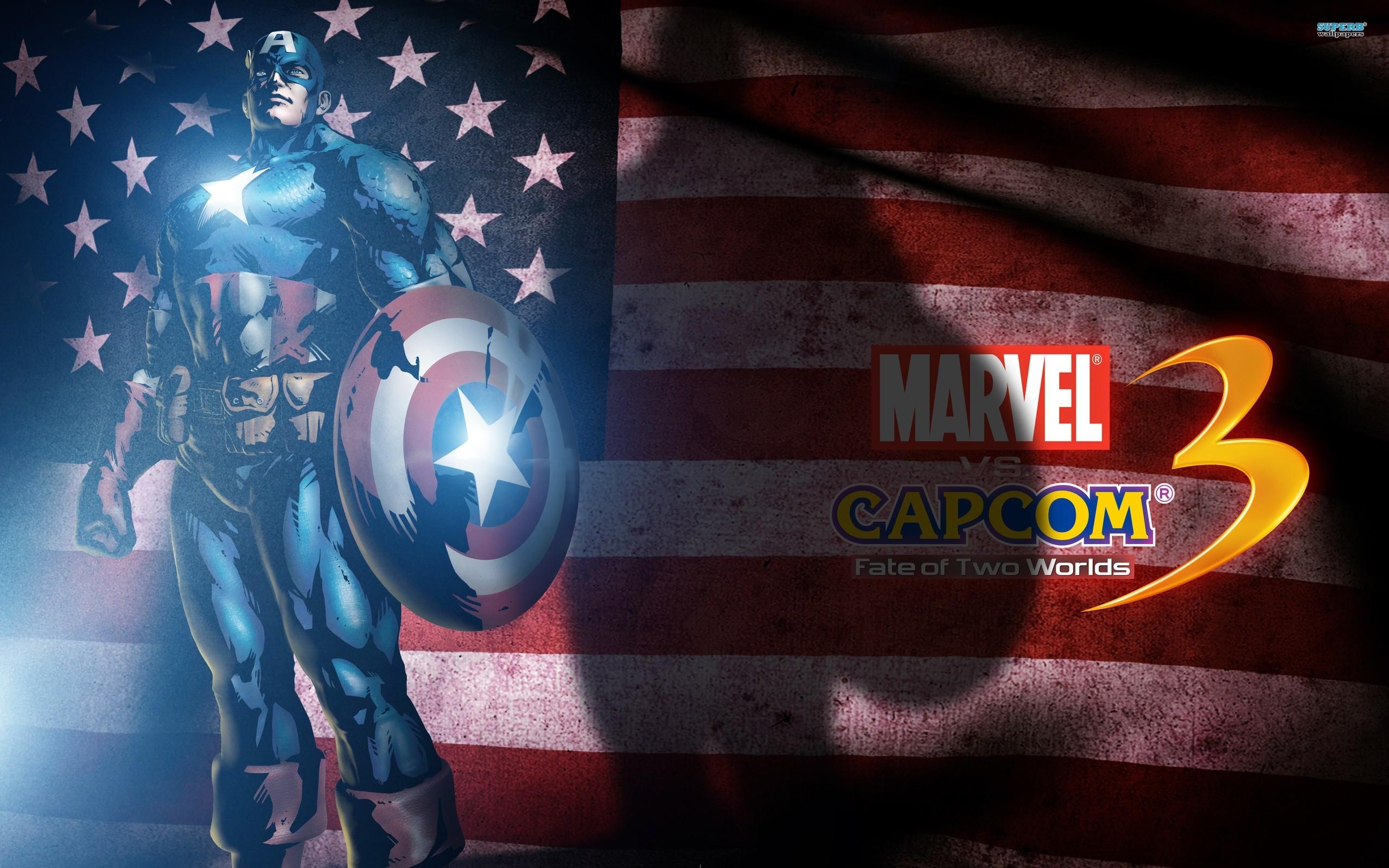 Marvel Comics, Hd Wallpaper, Chris Evans, Robert Downey Jr., The Winter
