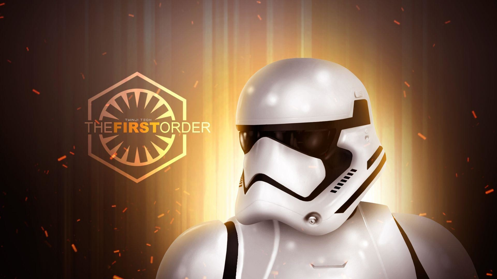 First Order Stormtrooper Wallpapers High Quality Perfect Wallpaper .