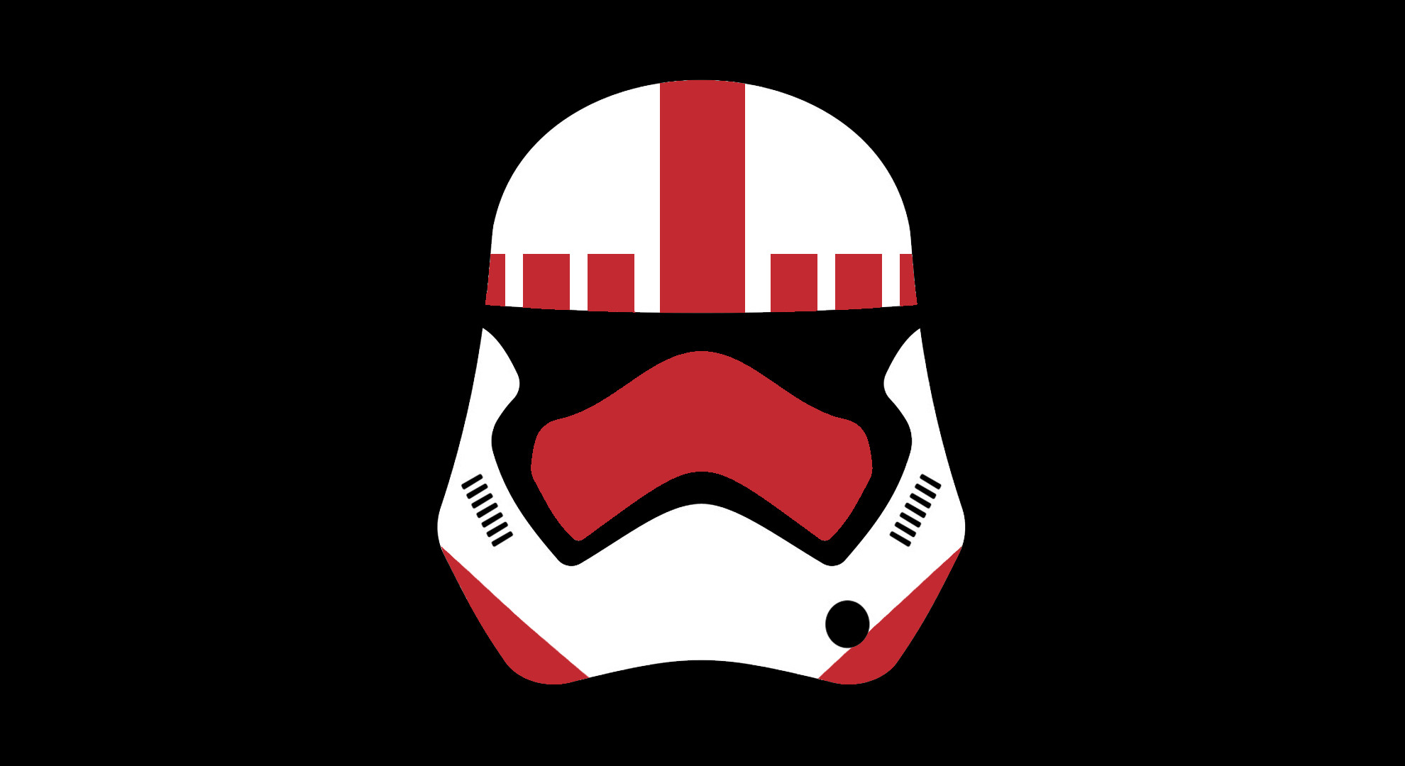 17 Best images about Star Wars <b>Wallpaper</b> on Pinterest