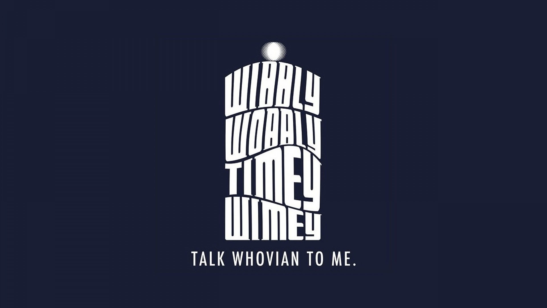 Top Collection of Doctor Who Tardis Wallpapers Doctor Who Tardis   HD  Wallpapers   Pinterest   Live wallpapers, Wallpaper and Wallpaper art