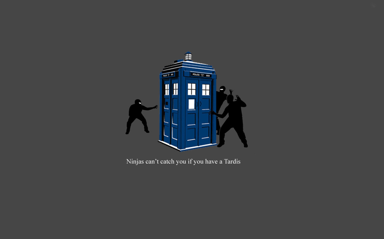 … tardis blue wallpapers pixelstalk net; doctor who tardis wallpaper van  gogh …