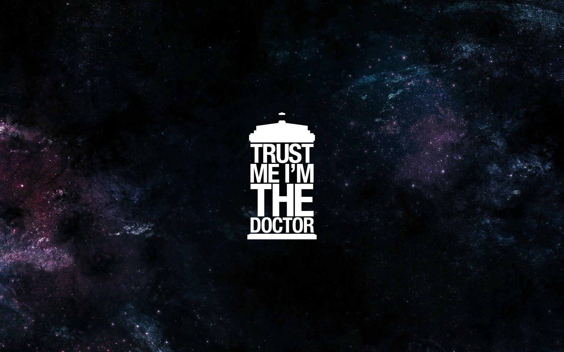 Doctor Who Computer Wallpapers, Desktop Backgrounds     ID .