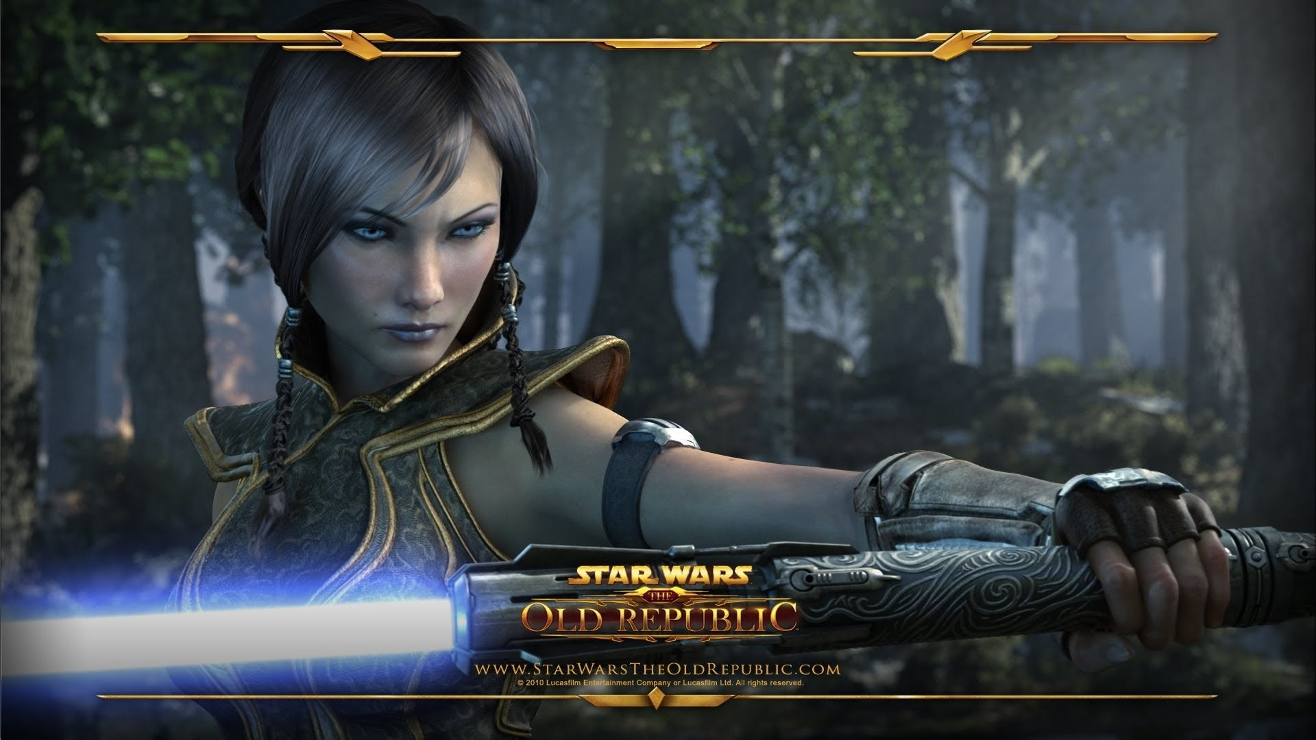 STAR WARS OLD REPUBLIC mmo rpg swtor fighting sci-fi wallpaper      518951   WallpaperUP