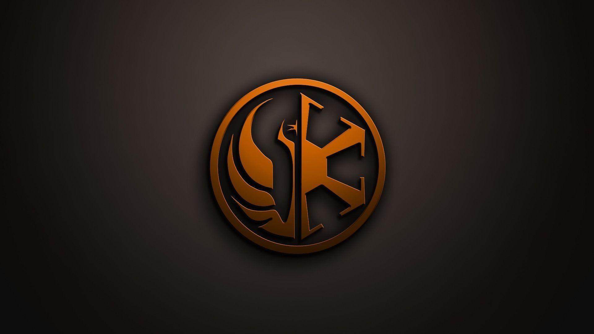 Sith Warrior: Swtor Computer Wallpapers, Desktop Backgrounds .