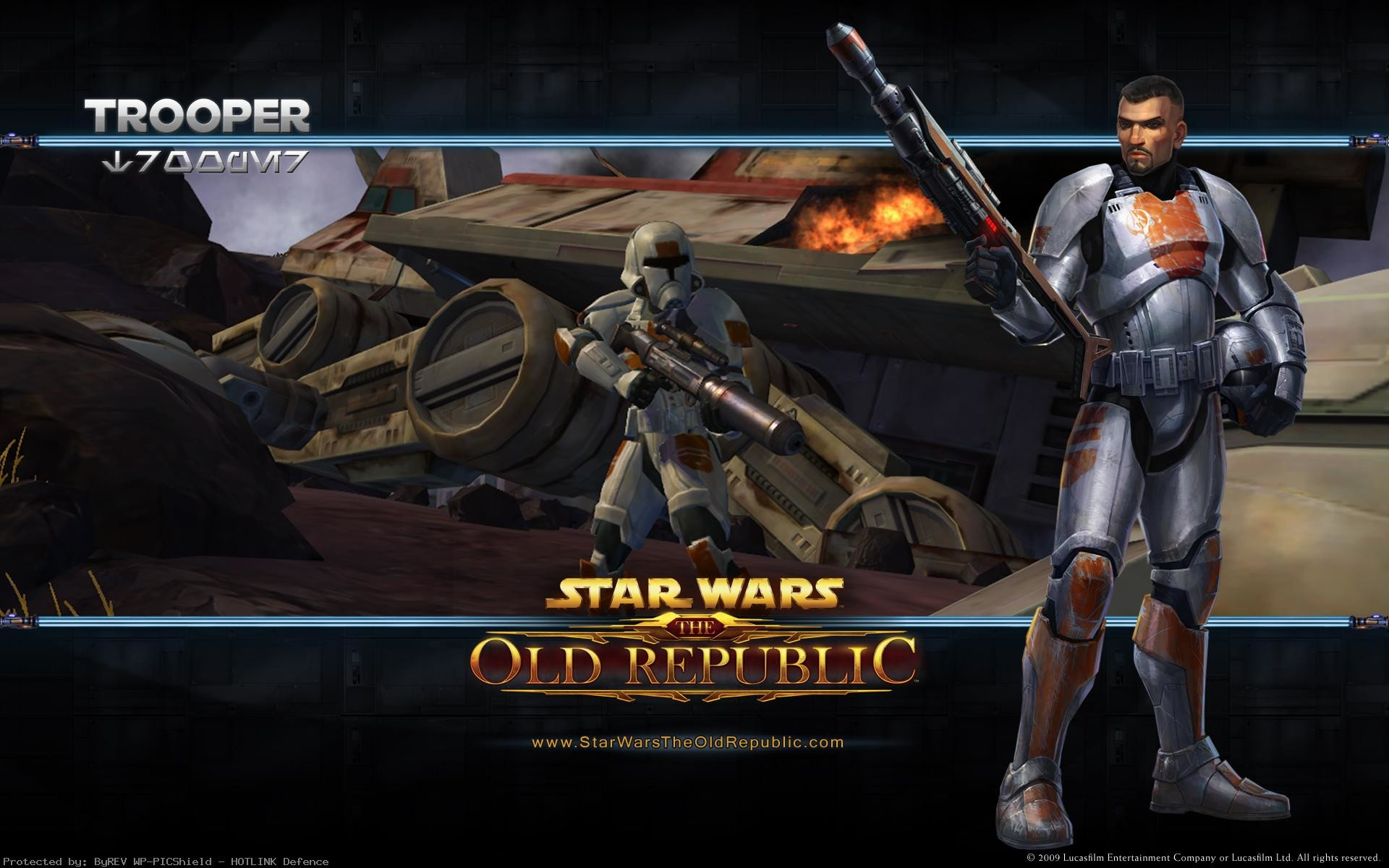 star-wars-the-Old-Republic-is-the-fastest-