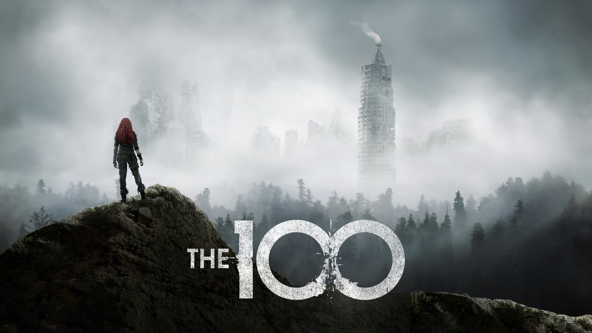 The highs and lows of The 100 season three