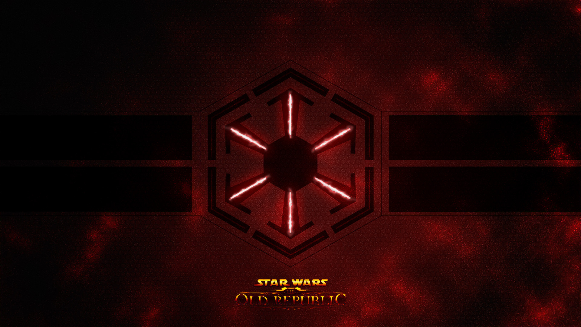 Code of The Sith Wallpaper Sith Wallpapers