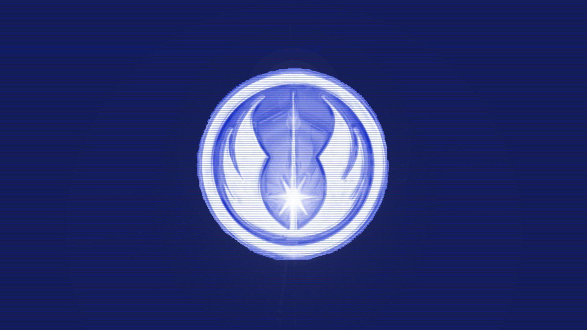 Jedi Code Wallpaper – WallpaperSafari