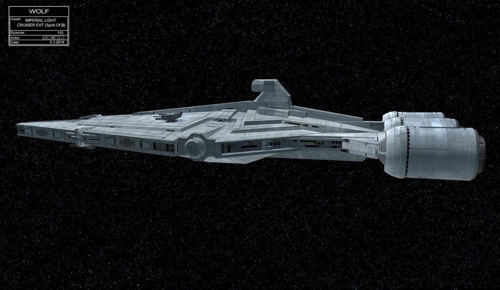 Arquitens-class Light Cruiser | Galactic Republic Ships (Canon) | Pinterest  | Fandom, Clone wars and Galactic republic