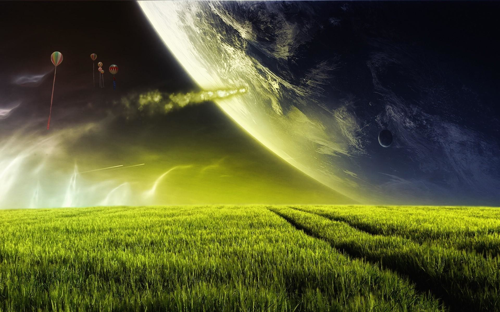 wallpaper.wiki-Download-Free-Alien-Planet-Background-PIC-