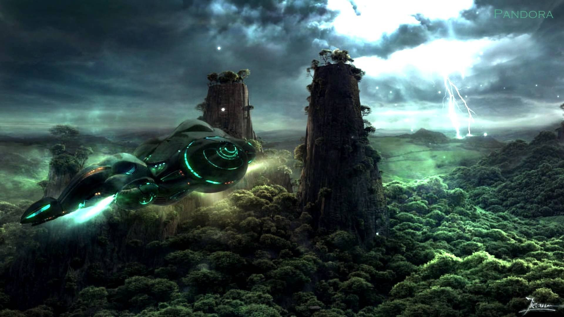 PROMETHEUS ALIEN COVENANT aliens sci-fi futuristic adventure spaceship  wallpaper | | 906158 | WallpaperUP