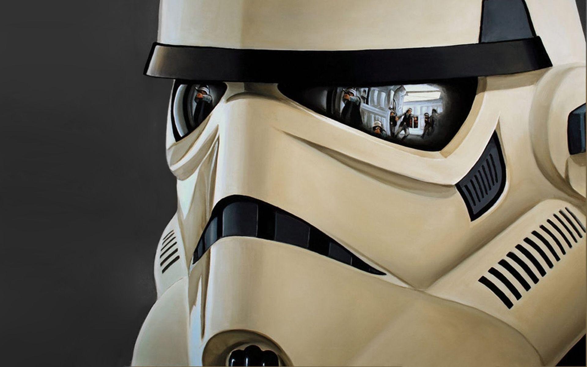 516 Stormtrooper helmet Trooper Wallpapers – Full HD wallpaper search –  page 2