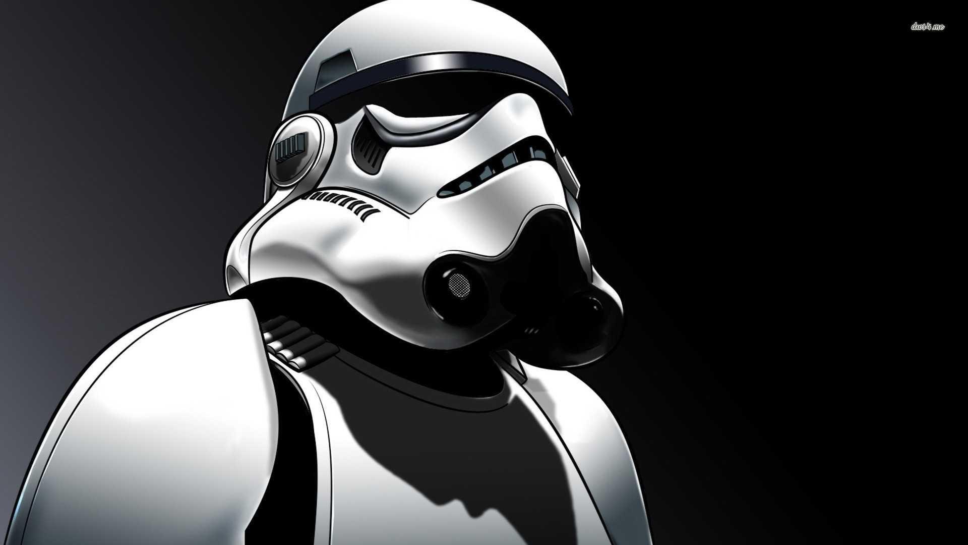 Stormtrooper HD (7)