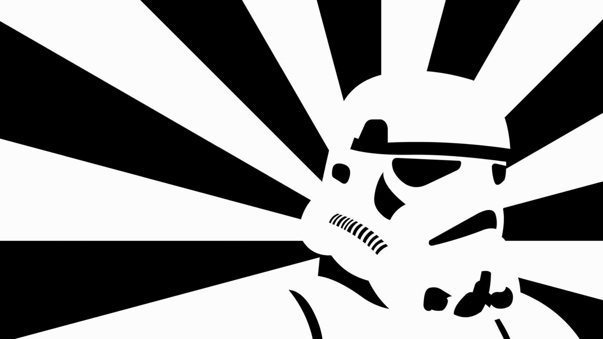 wallpaper.wiki-Photos-Stormtrooper-Download-PIC-WPE00838