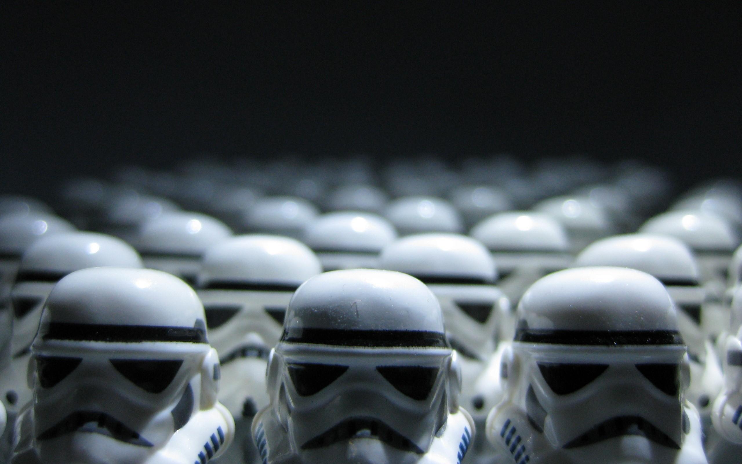 Begging lego stormtrooper wallpaper   Wallpaper Wide HD