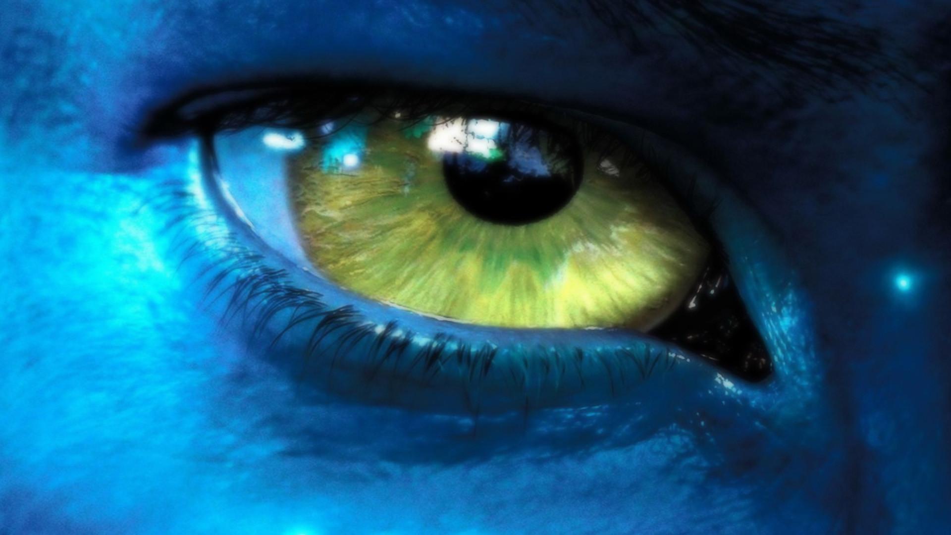Avatar Movie Wallpapers Collection 6 (1920 x 1080 pixels) – Digital Citizen