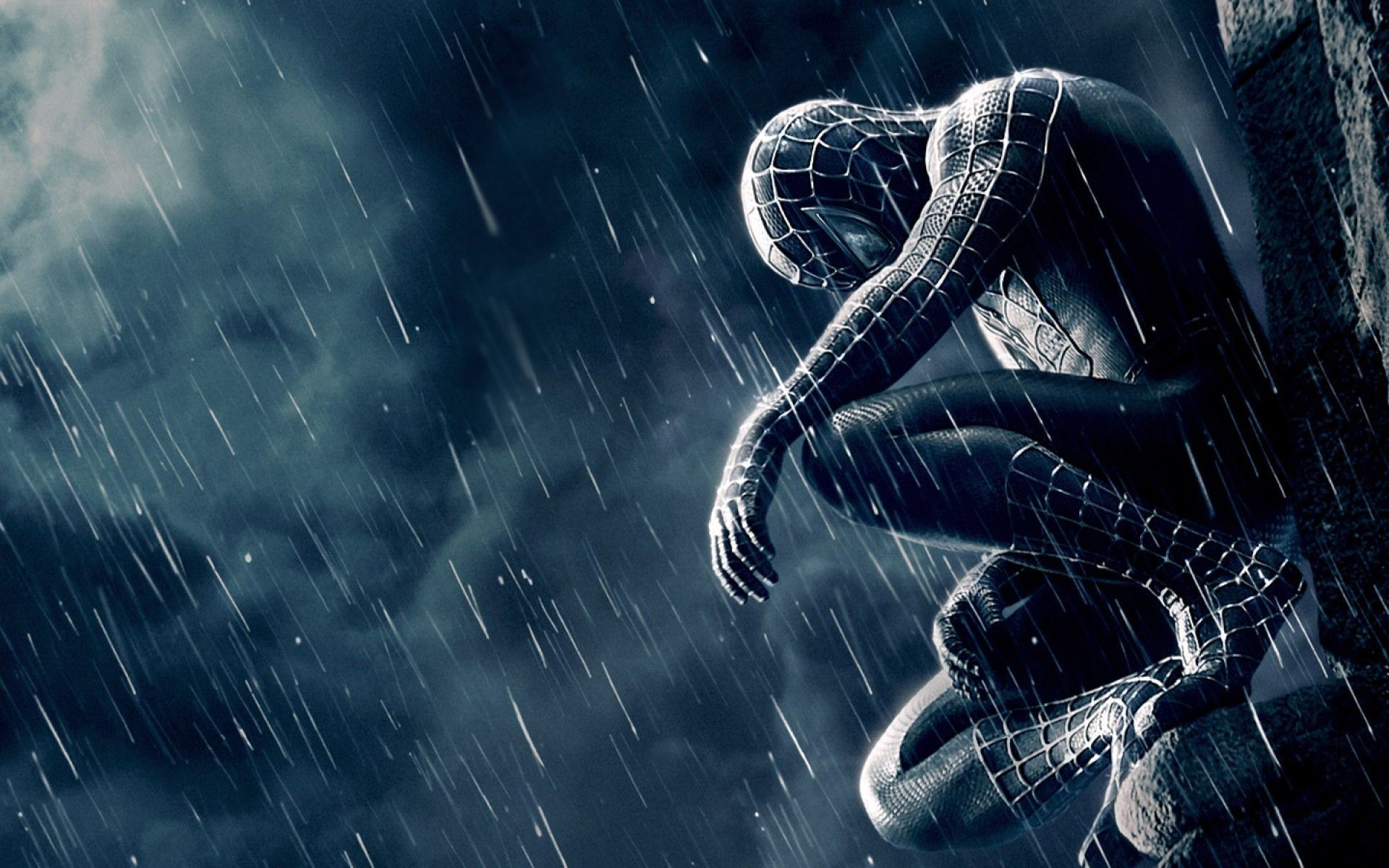 Spider Man HD Wallpapers – Wallpaper Cave