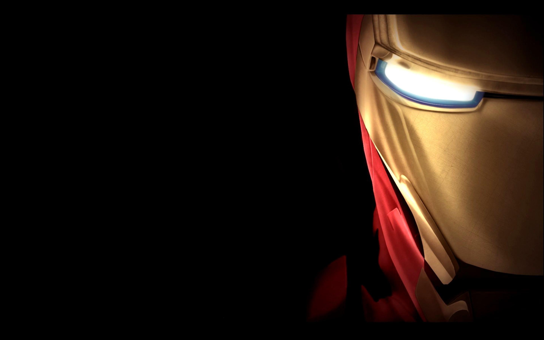 … Desktop Wallpaper High Definition in 1080p with Iron Man Photos .